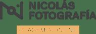 Academia Fotografía Online