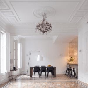 curso fotografía de interiores inmobiliaria